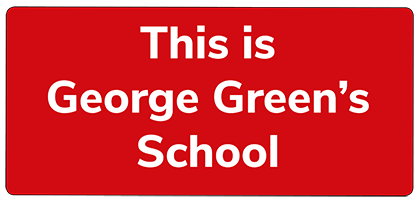 georgegreenslovestoread.com