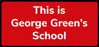 georgegreenslovestoread.com
